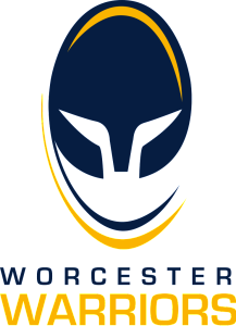 Wasps vs Worcester Warriors