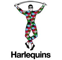 Wasps vs Harlequins